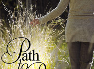 pathtopromisecover 190x140 Home