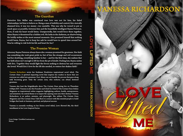 LoveLiftedMe-BookCover