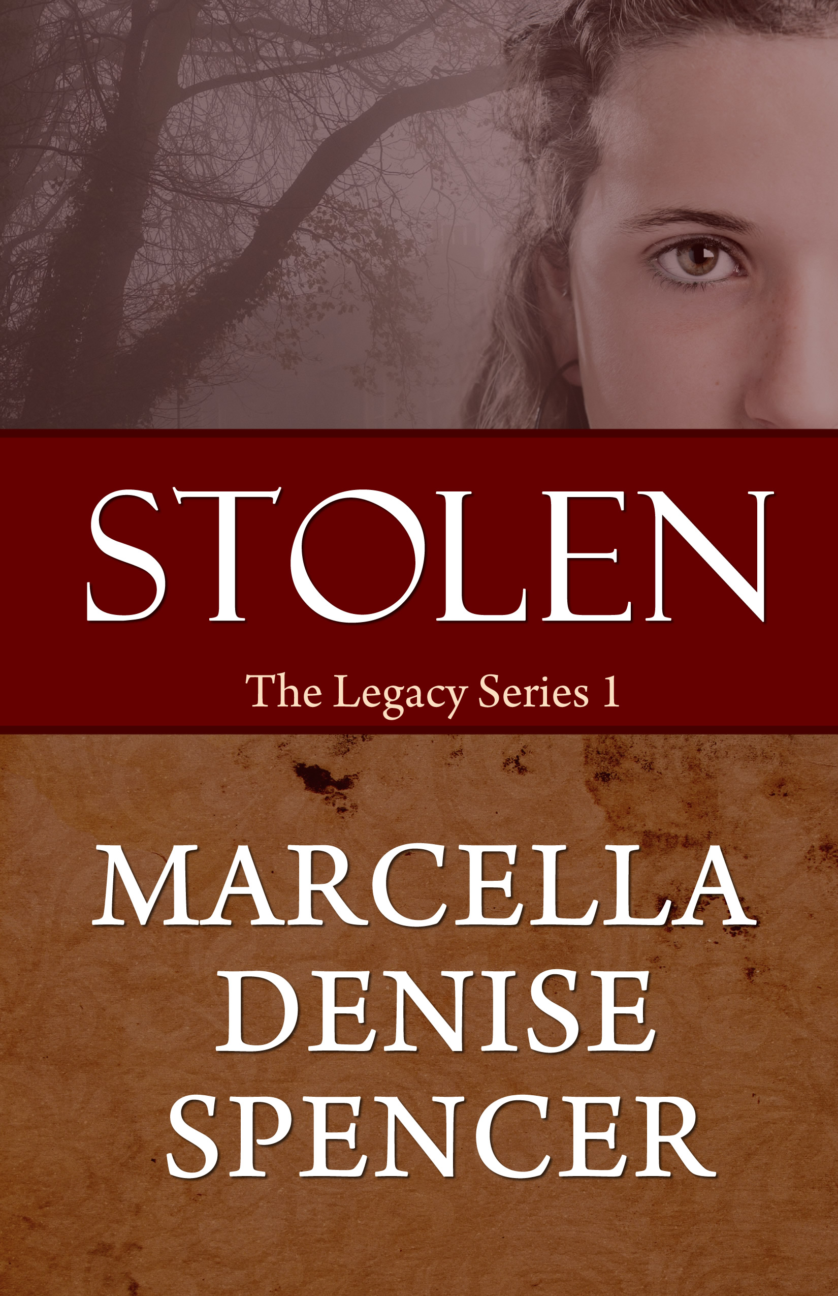 stolen legacy The film is hard to watch children, parents and grandparents tell their stories, dissolving into tears as they describe the forced separation from parents or children, and the abuse and humiliation they endured.
