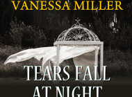 tears fall at night AudioBook 190x140 Home