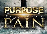 Purpose Beyond the Pain 2 190x140 Home