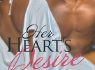 her hearts desire book cover 190x140 Home