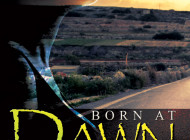 BORN AT DAWN FRONT 190x140 Home
