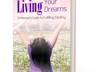LivingYourDreams 3D 190x140 Home