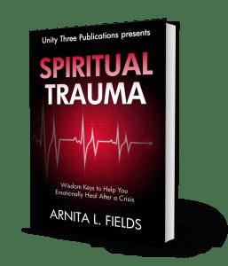 Spiritual Series