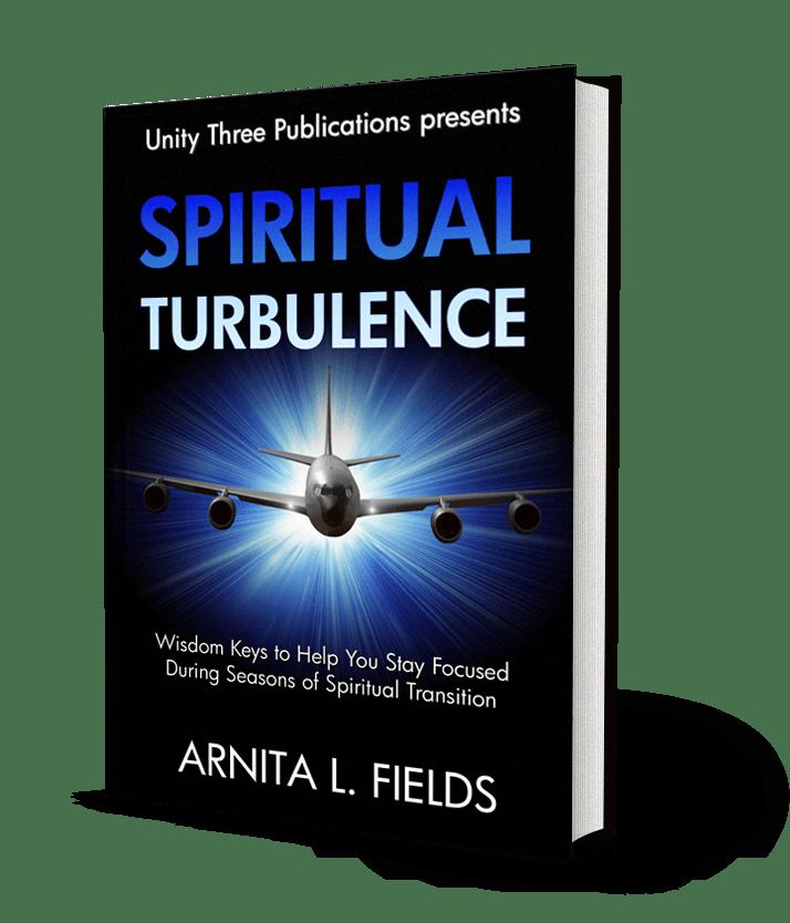 SpiritualTurbulence 3D