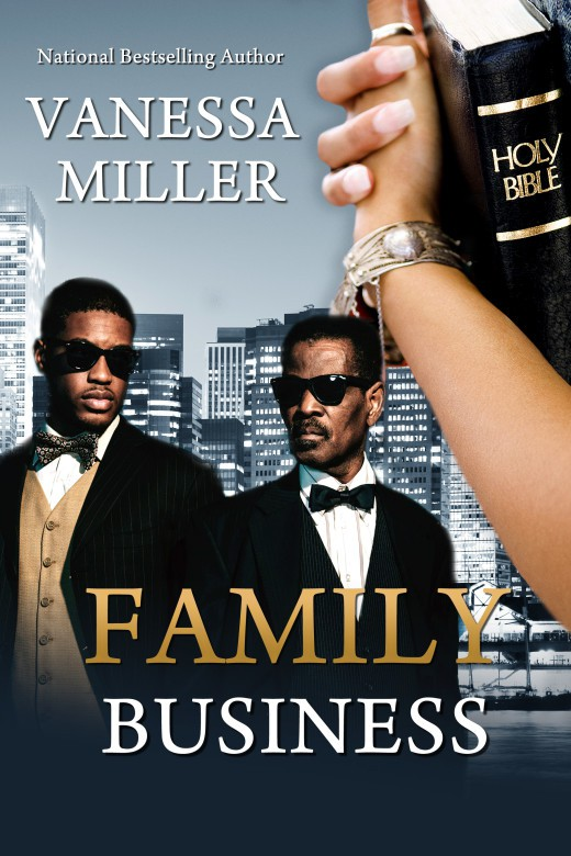 FamilyBusiness FINAL FrontCover3 9 16