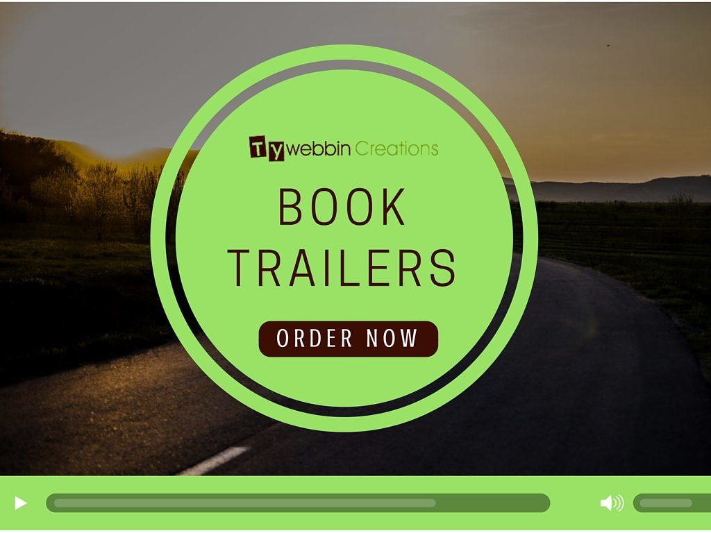 Order Book Trailer