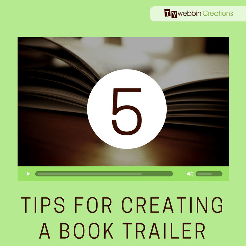 Book Trailers2